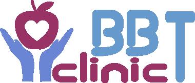 BBT Clinic