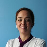 Maria José Cardoso Romero