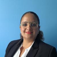 Mari Charo Suárez Varo