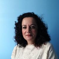 María Engracia Ruiz